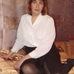 Sexkontaktanzeigen-von-Frauen-ab-50